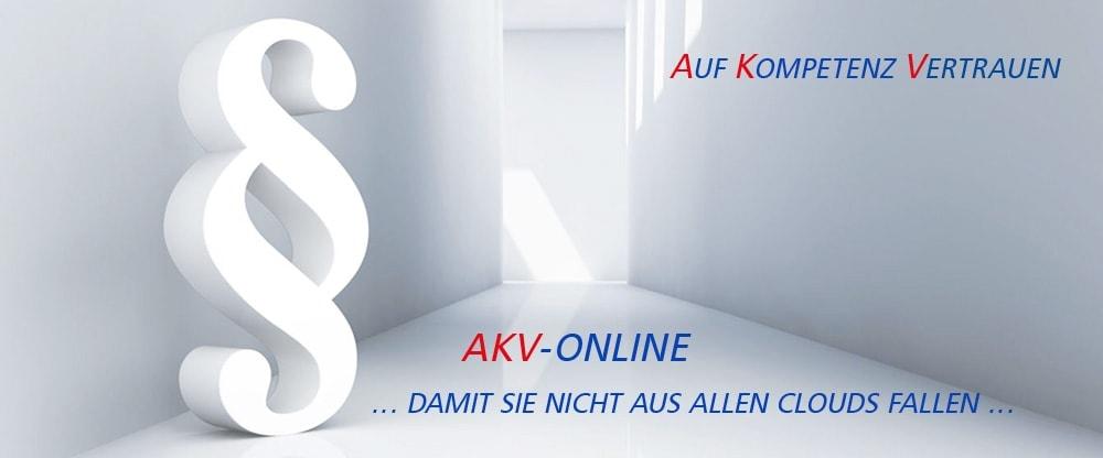 Layer AKV paragraf 5-AKV-online_1000x416