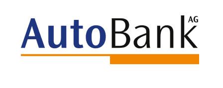 Logo Autobank