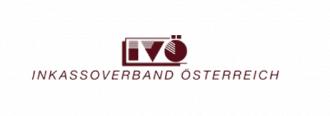 logo IVOE 2