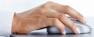 Layer Hand Maus ONLINE_Services_1000x350