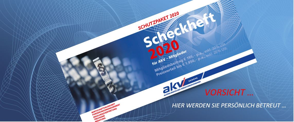 Layer Scheckheft 2020_2